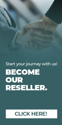 MTC Resellers Network