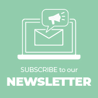 MTC Newsletter Subscription
