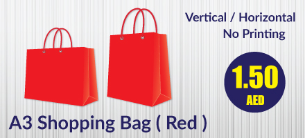 1.5 AED Bag Red