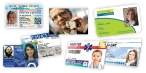 ID Cards Banner