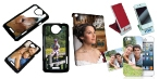 Mobile and Phone Accessories Banner