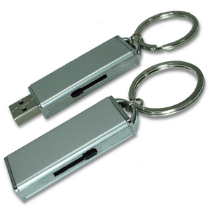 USB Flash Drives in 4GB | 8GB | 16GB