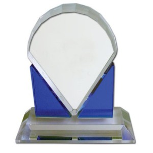 Crystal Awards - CR-06