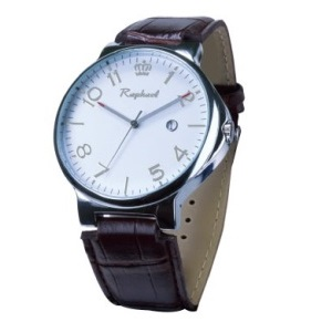 Gents White Watches - WA-10GW