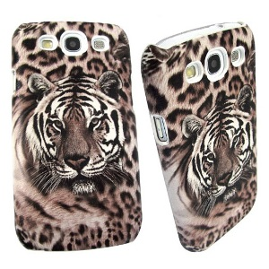 Samsung S3 Phone Case