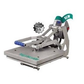 Heat Press - MTX15