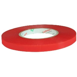Duplocoll Double Sided Tape