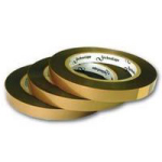 Sublimation Heat Resistance Tapes