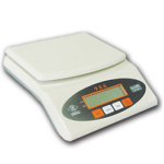 Digital Scale