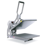 Heat Press Machines - MTX20
