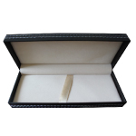 Pen Packaging Box - 284