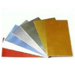 Aluminum Sheets - USA