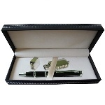 USB Flash Drive and Pen Gift Sets