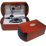 Promotional Gift Set Packaging Box - 280