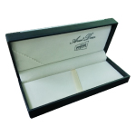 Luxurious Gift Box - LPB-03