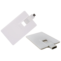 Mobile Card USB - 8GB