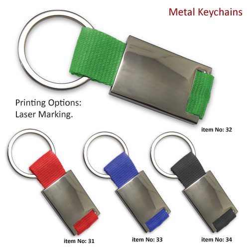 how to make name keychains