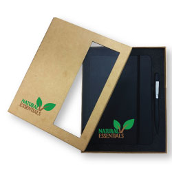 Notebook Gift Sets