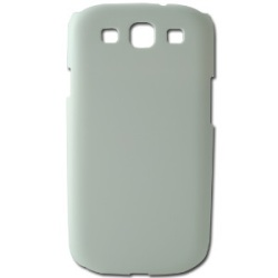 3D Samsung S3 Cover