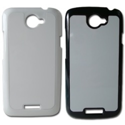 3D HTC1 Mobile Covers