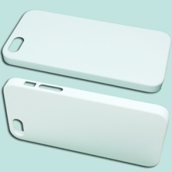 iPhone 5 Covers - UV