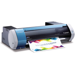 Versa Studio Inkjet Printer and Cutter