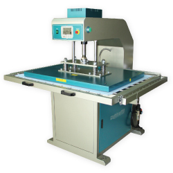 Large Format Heat Press Machines