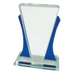 Crystal Awards CR-03