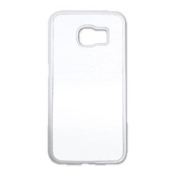 Samsung S6 and S6 Edge Mobile Covers