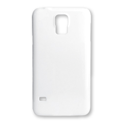 Samsung S5 Mobile 3D Covers