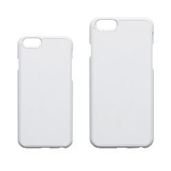iPhone 6 Mobile Covers