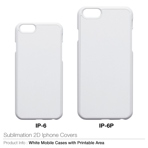 photo regarding Iphone 6 Printable Case referred to as apple iphone 6 As well as Cellular Handles and Cell Mobile phone Scenarios