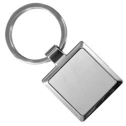 Metal Key Holders 24