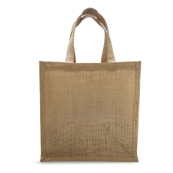 Promotional Bags in Cotton