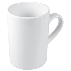 Mugs with Curled Rim 155