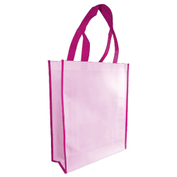 Non Woven Shopping Bags 5V to 7V