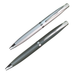 Metal Pens for Promotional Gift