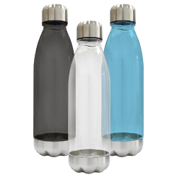 Water Bottles TM-004