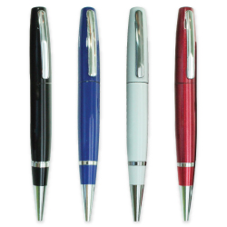 Promotional Pens USB Flash Drives