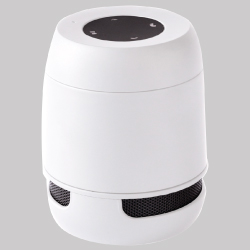 Bluetooth Speaker MS 02