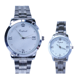 Gents and Ladies Watches - WA-02