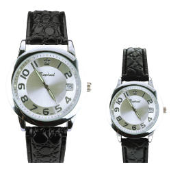 Gents and Ladies Watches - WA-03