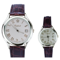 Gents and Ladies Watches - WA-04S