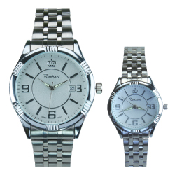 Gents and Ladies Watches - WA-05