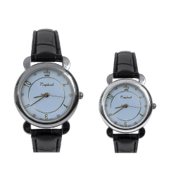 Ladies Silver Watches - WA-07S