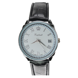 Gents Watches - WA-08G