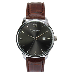 Gents Watches - WA-09
