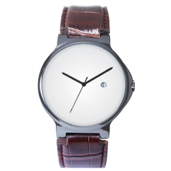 Gents Logo Watches - WA-09GP