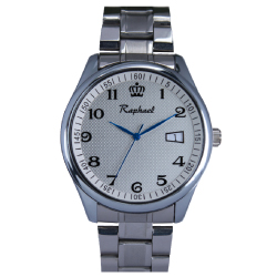 Gents Watches - WA-11G