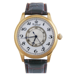 Gents Watches - WA-13G